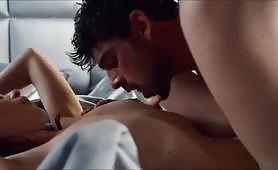 Scena di sesso di 365 giorni