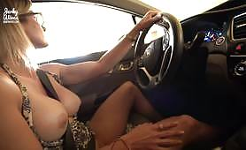 Cory Chase prepares an amazing vacation weekend with her son. The whore want his big cock all inside her wet pussy to feel after sex deep the cum