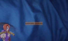 No fuck reaction - Ambiiyah gaming channel